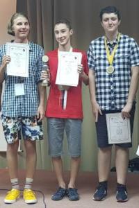 3yccc-winners