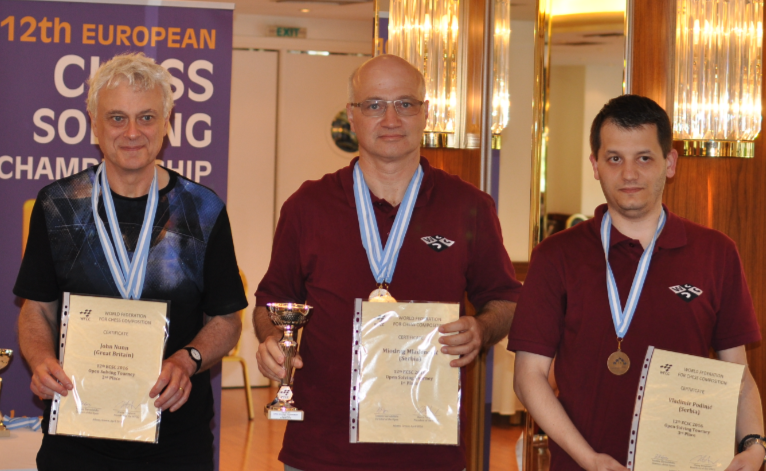ECSC-Athens-open-winners