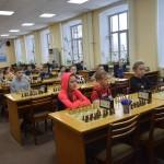 ISC2021-RUS-Kazan