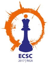 ecsc2017riga-logo
