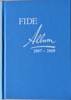fide-album-0709-book