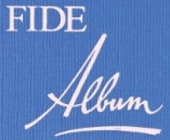 fide-album-cover-top