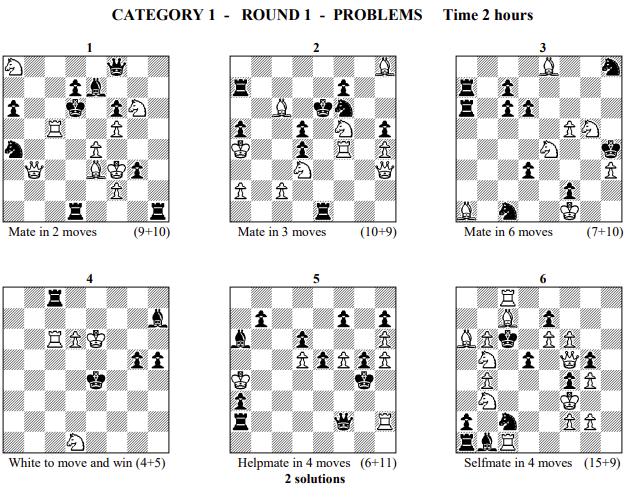 isc2010-cat1-round1-problems
