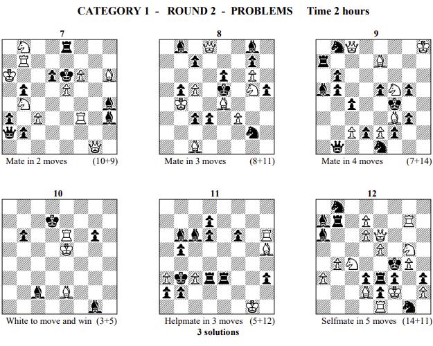 isc2010-cat1-round2-problems
