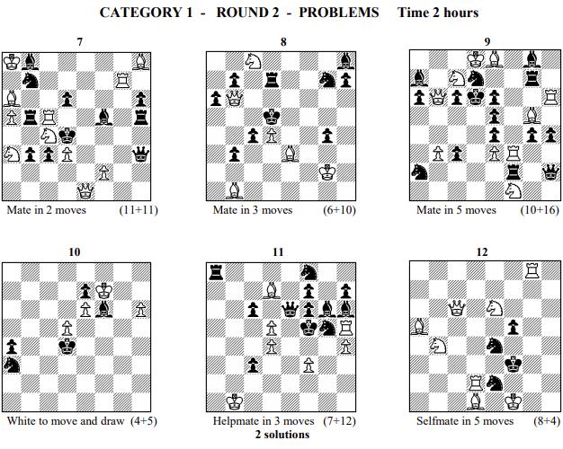 isc2011-cat1-round2-problems