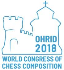 logo-OHRID2018