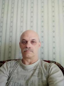 Anatoly Mukoseev