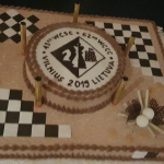 wccc2019-cake