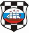 10thECSC-logo