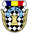11ECSC-logo1