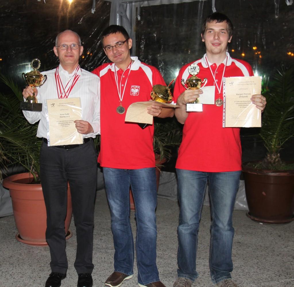 indiv-winners-wcsc