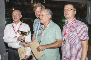 Batumi-2013-Open-Winners-Zude-Comay-Vuckovic