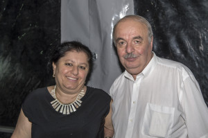 Gurgenidze-and-his-wife-Batumi-2013