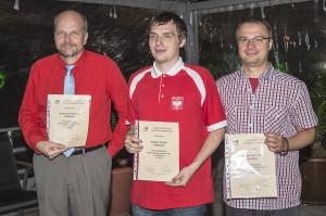 ISC-Winners-2013-Paavilainen-Piorun-Vuckovic