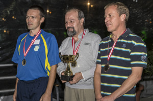 Solving-Show-2013-Winners-Solovchuk-Kovacevic-Uitenbroek