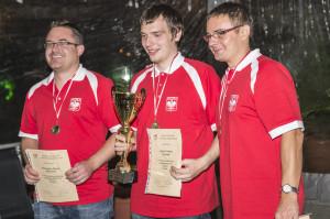 WCSC-2013-Poland-Team-Mista-Piorun-Murdzia