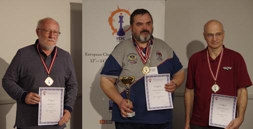 BC2017-winners