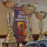 ECSC-Athens-cups