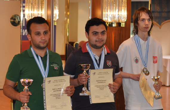 ECSC-Athens-juniors-winners