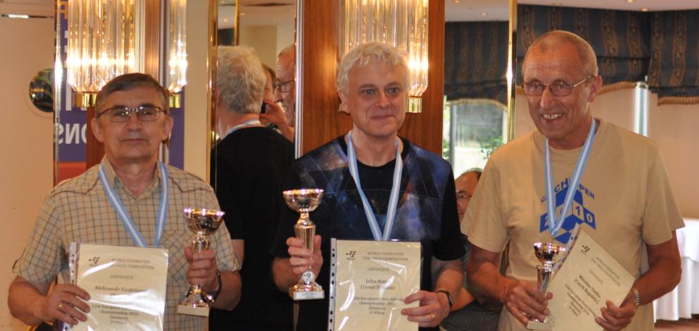 ECSC-Athens-seniors-winners