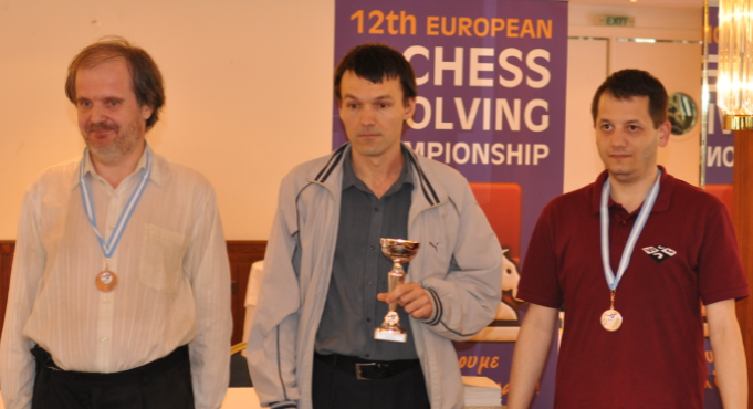 ECSC-Athens-solvingshow-winners