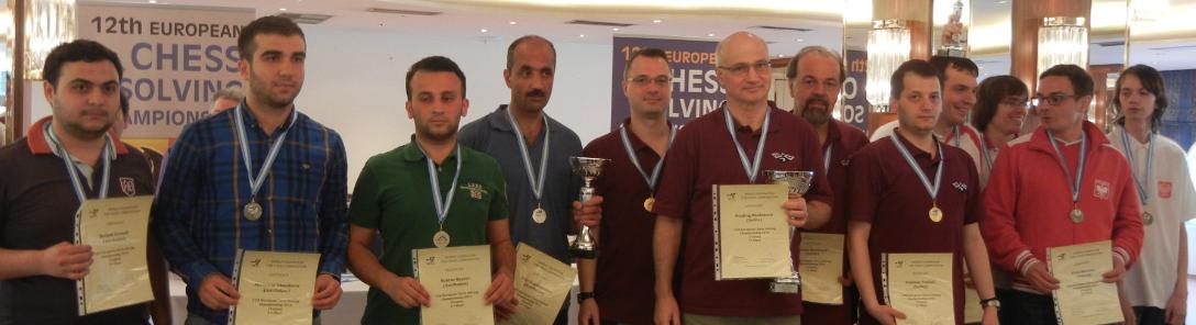 ECSC-Athens-teams-winners