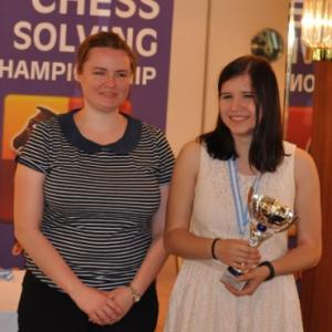 ECSC-Athens-women-winners