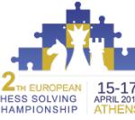 ECSC12-logo