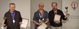 ECSC2017-seniors