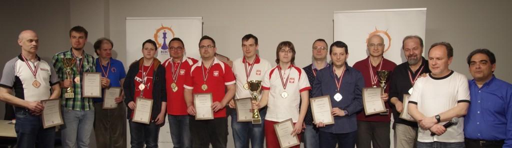ECSC2017-winners-teams