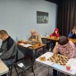 ISC2021-RUS-Ivanovo