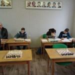 ISC2021-UKR