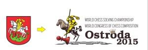 Logo_58WCCC_Ostroda 2015