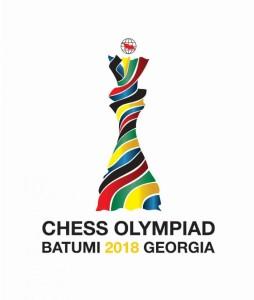 batumi-chess-olimpiad