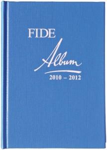 fide album 2010-2012 img