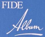 fide-album-cover-top
