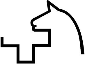 kunstschach-logo