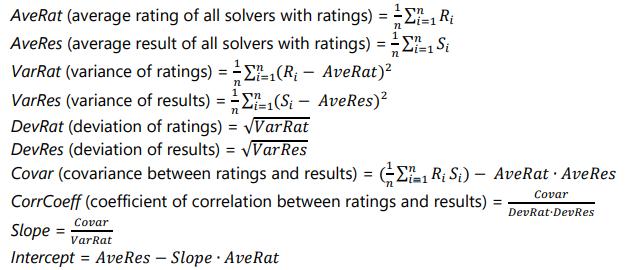 rating-calc-formulas1