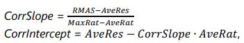 rating-calc-formulas3
