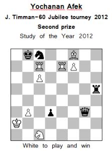 soy2012-diagram