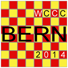 wccc-bern2014
