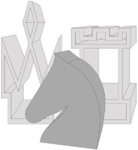 wccc2019-logo