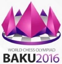 wco-baku2016-logo