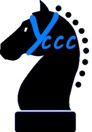 yccc-for logo-crop